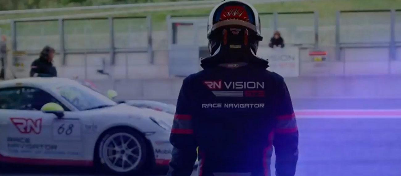 Kaege_Performance_TuningService_Racenavigator