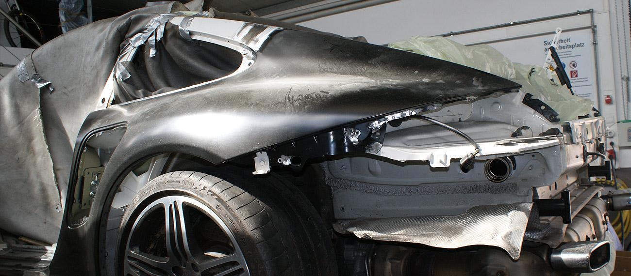 Kaege_Automobile_Karosseriebau_Unfallschaeden