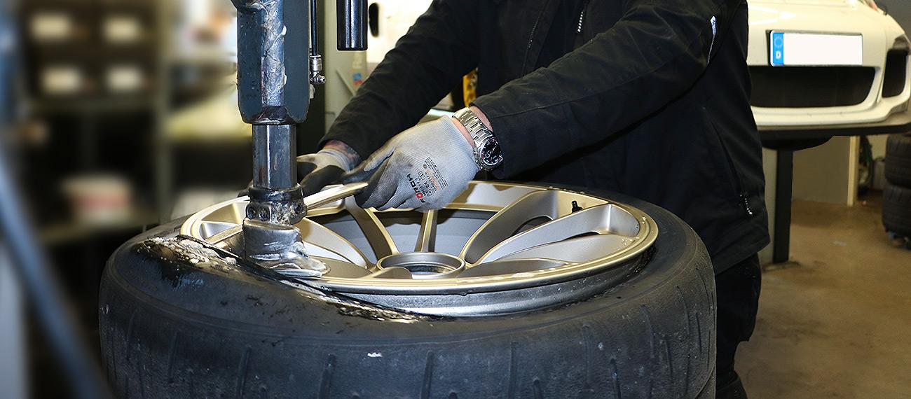 Kaege_Automobile_KFZService_Reifen_3